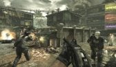 Call Of Duty Modern Warfare Full İndir