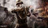 Call Of Duty World At War Full İndir