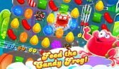 Candy Crush Saga Yükle