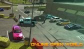 Car Parking Multiplayer Download