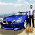Car Parking Multiplayer İndir