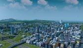 Cities Skylines Yükle