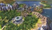 Civilization 6 Download