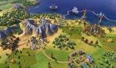 Civilization 6 Full İndir
