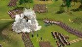 Cossacks 2 Yükle