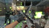 Counter Strike Nexon Zombies Full İndir