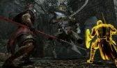 Dark Souls 2 Yükle
