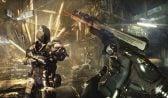 Deus Ex Mankind Download