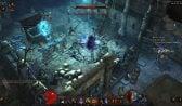 Diablo 3 Full İndir