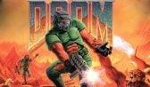 Doom 2 Full İndir