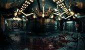 Doom 3 Full İndir