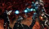 Doom 3 Yükle