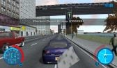Driver Parallel Lines Download