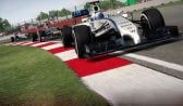 F1 2014 Download