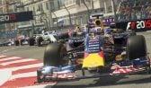 F1 2015 Yükle