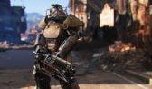 Fallout 4 Yükle