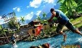 Far cry 3 yükle