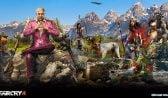 Far Cry 4 Yükle