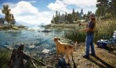 Far Cry 5 Yükle