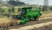 Farming Simulator 19 Yükle