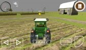 Farming Simulator 2015 Apk İndir