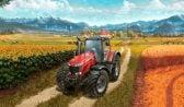 Farming Simulator Yükle
