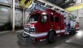 Firefighting Simulator Yükle