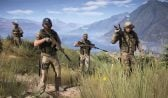 Ghost Recon Full İndir