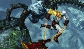 God Of War 3 Download