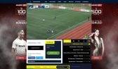 Golnet Tv Download