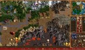 Heroes Of Might And Magic 3 Yükle