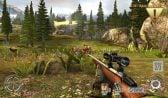 Hunting Unlimited 2011 Full İndir