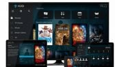 Kodi Tv Download