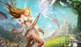 League Of Angels 2 Download