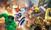 Lego Marvel Super Heroes Full İndir