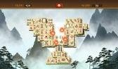 Mahjong Full İndir