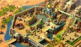 March Of Empires Full İndir