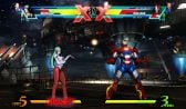 Marvel Vs Capcom 3 Yükle