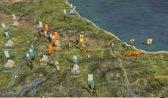 Medieval 2 Total War Yükle
