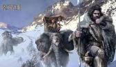 Medieval Total War 2 Full İndir