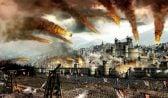 Medieval Total War 2 Yükle