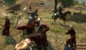Mount And Blade Fire And Sword Download