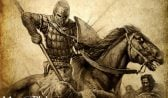 Mount And Blade Warband Osmanlı Modu Full İndir