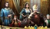 Muhteşem Sultan Full İndir