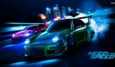 Need For Speed 2015 Full İndir