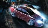 Need For Speed Carbon Download