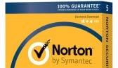 Norton Yükle