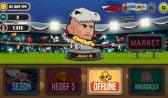 Online Kafa Topu Apk Download