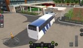 Otobüs Simulator Ultimate Yükle