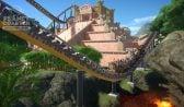 Planet Coaster Yükle